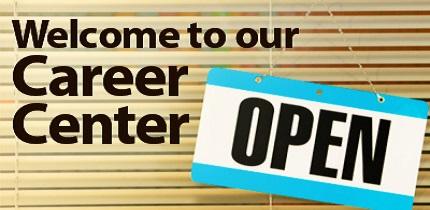 Job Posting For Pinehill Water Works 54